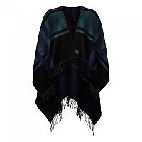 [해외]슈퍼드라이 Etoile Parisian Blanket Blackwatch