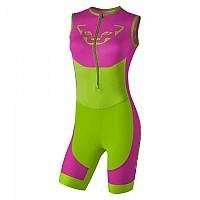 [해외]다이나핏 버티컬 Racing Suit Dna Magenta / 5720
