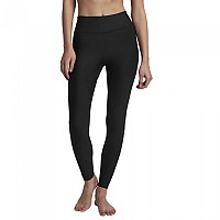 [해외]헐리 Mesh Legging Black