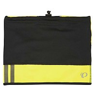 [해외]펄이즈미 Thermal Neck Gaiter Screaming Yellow