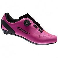 [해외]DMT D5 Pink Fluo / Black / Orange
