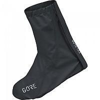 [해외]GORE? Wear C3 Goretex Overshoes Black