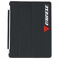 [해외]다이네즈 D cover Tablet for Ipad Air Black