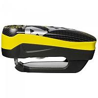 [해외]아부스 Detecto 7000 RS1 Pixel Yellow