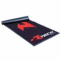 [해외]RTECH Branded Floor Mat