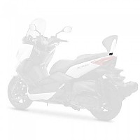 [해외]샤드 Top Master Backrest Piaggio XMax 400i X-Max 400i