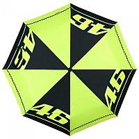 [해외]VR46 Small Umbrella Classic Multicolor