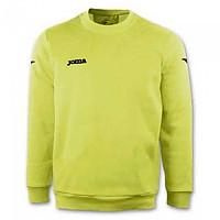 [해외]조마 Sweatshirt Cairo Green Fluor