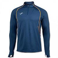 [해외]조마 Olimpia Flash Sweatshirt 1/2 Zip Running Navy