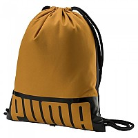 [해외]푸마 Deck Gymsack Buckthorn Brown
