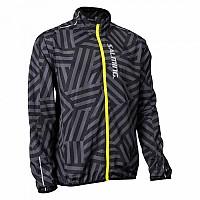 [해외]살밍 Ultralite Jacket 2.0 Black / Grey