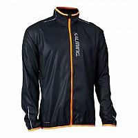 [해외]살밍 Ultralite Jacket 2.0 Black