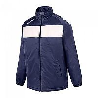 [해외]KAPPA Pagno Jacket Blue Marine / White