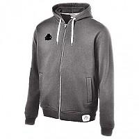 [해외]KAPPA Tano Jacket Authentic Md Grey Mel
