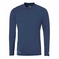 [해외]UHLSPORT Distinction Colors Baselayer Navy