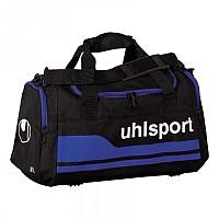 [해외]UHLSPORT Basic Line 2.0 50 L Sportsbag Black / Royal