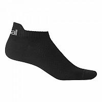 [해외]CASALL Traning Socks Black