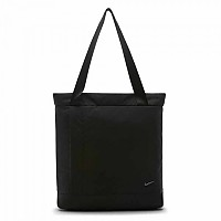 [해외]나이키 Legend Tote Black / Black / Black