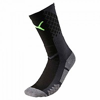 [해외]푸마 It Evotrg Black / Green Gecko