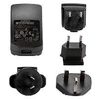 [해외]가민 USB Power Adapter Black