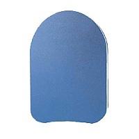 [해외]LEISIS Mid Blue / White / Blue
