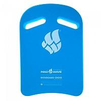 [해외]매드웨이브 Kickboard Cross Blue