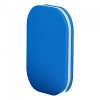 [해외]RAS Big Board Blue