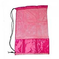 [해외]RAS Nylon Pink