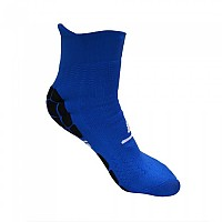 [해외]RAS Pool Sock Junior Royal