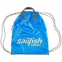 [해외]SAILFISH Gymbag Blue