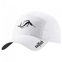 [해외]SAILFISH Running Cooling Cap White
