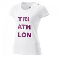 [해외]SAILFISH Triathlon White