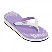 [해외]SALVIMAR Wavi Flip Flop Amy Purple
