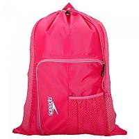 [해외]SPEEDO Deluxe Ventilator Mesh Bag Pink