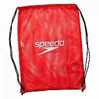 [해외]SPEEDO Equipment 35L Usa Red