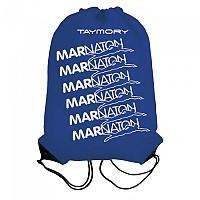 [해외]TAYMORY G1 Marnaton Blue