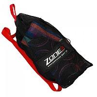[해외]ZONE3 Mesh Training Small Black