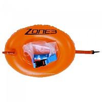 [해외]ZONE3 Swim Buoy Dry Bag Donut