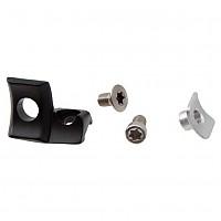 [해외]AVID MMX/Shifter Mounting Bracket Elixir CR Mag/X0/XX Stainless Hardware Black