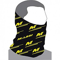 [해외]MASSI Wind Adur Yellow Neon