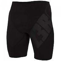 [해외]ZEROD Start Trishorts Armada Black