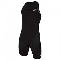 [해외]ZEROD Start Trisuit Black Series
