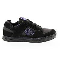 [해외]FIVE TEN Freerider Black / Purple