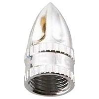 [해외]KCNC Vale Cap CNC Schrada Set Silver