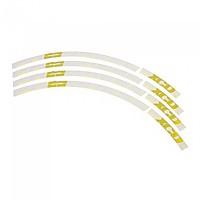 [해외]PROGRESS XCD 29 1 Wheel Yellow