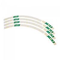 [해외]PROGRESS XCD 1 29 1 Wheel Green