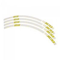 [해외]PROGRESS XCD 1 29 1 Wheel Yellow