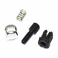 [해외]스램 Spare Parts Tensor Cable Gripshift Xx/X0 Silver Silver
