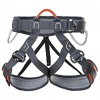 [해외]CLIMBING TECHNOLOGY Explorer Grey