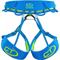 [해외]CLIMBING TECHNOLOGY Wall Blue / Green